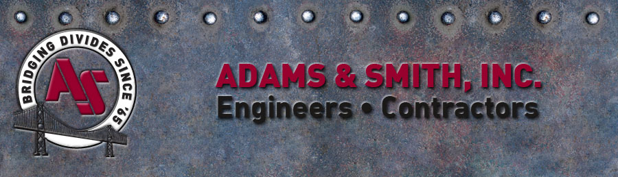 Adams & Smith, Inc.